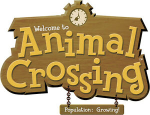 Tips For Animal Crossing on Gamecube