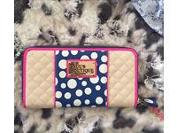 Brand new Paul's boutique purse