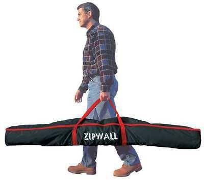 Zipwall Carry Bagpolyester Zipwall Cb1