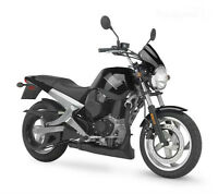 2009 BUELL BLAST 500CC GREAT SPORTS BIKE!! ONLY 1124KM!! $2900!!