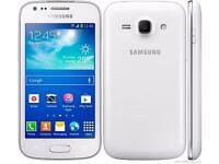 Samsung galaxy ace 3 - Factory Unlocked