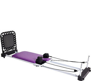 AeroPilates Reformer 5006 - Brand New