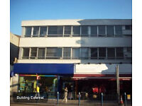 PUTNEY Office Space to Let, SW15 - Flexible Terms | 3 - 90 people