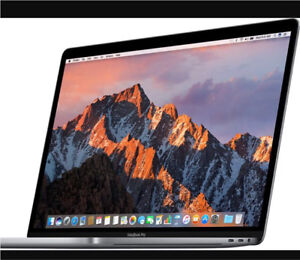 "WANTED: MacBook Pro 15"" 16GB 2012 or newer"