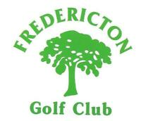 Fredericton Golf Club - Turfcare Maintenance