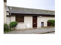 9 Froghall View, Aberdeen AB243JG