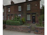 2 bedroom house in Grange Lane, Stairfoot, Barnsley, S71