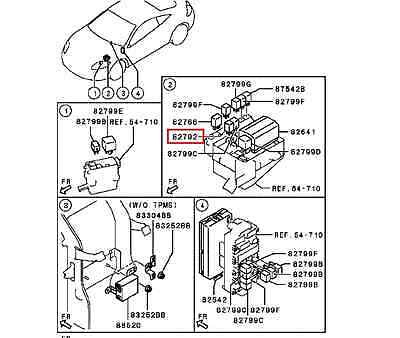 Wiring Diagram For 1991 Honda Crx besides 1997 Bmw 328i Ignition Switch Wiring Diagram together with Vw Jetta Fuse Box Diagram Additionally 98 also L99 Wiring Diagram further 71 Camaro Z28 Wiring Diagram. on fuse box 97 firebird