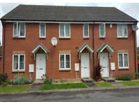 3 bedroom house in Cherwell Road, Berinsfield, Wallingford, OX10 7PB