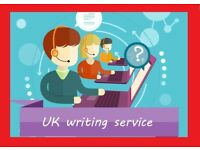 LONDON BASED TOP RATED AFFORDABLE ASSIGNMENT ESSAY DISSERTATION COURSEWORK WRITING/EDITING SERVICE