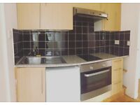 *MUST SEE!* One bedroom flat 5 mins to Canning Town Station - DSS WELCOME!!