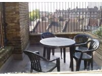 Amazing 😉 large double room for rent on Old Kent Road Near Elephant Castle Borough Tower Bridge