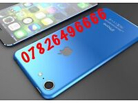 LOOKING FOR APPLE 5S 6 6s 7 PLUS SE SAMSUNG S6 S7 EDGE NOTE MaCBook pro Air Ipad Pro Air WATCH