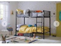 Brand new bunk beds