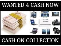 WANTED- IPHONE 6s/6 (CASH WAITING)