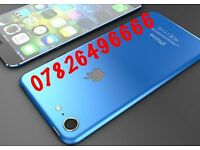 LOOKING FOR 5S 6 6s 7 PLUS SE SAMSUNG S6 S7 EDGE MACBOOK PRO Air IPAD AIR PRO APPLE WATCH PS