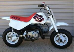 WANTED HONDA Z50  WILL PAY TOP DOLLAR