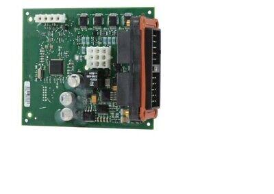 Jlg 1600419 - Jlg Ground Control Board For Jlg Es Scissor Lifts
