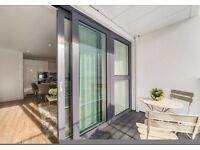STUNNING MODERN 3 BED - STOCKWELL/ OVAL
