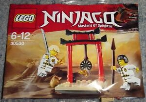 Lego Ninjago Masters of Spinjitsu, Green Mech Dragon, Armor Cole