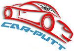SHOP~CAR-PUTT