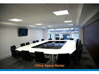 ** New Broad Street (EC2M) Office Space London to Let