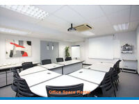 Stockport-Heaton Lane - Stockport - Stockport Area (SK4) Office Space to Let