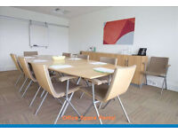 Co-Working * Winnall Valley Road - SO23 * Shared Offices WorkSpace - Winchester