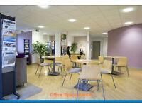 Gosport-Aerodrome Road (PO13) Office Space to Let