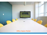 Co-Working * Upper Richmond Road - Putney - SW15 * Shared Offices WorkSpace - London