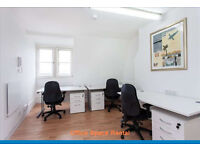 ** Golders Green Road (NW11) Office Space London to Let