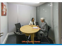 ** School Road (B28) Serviced Office Space to Let