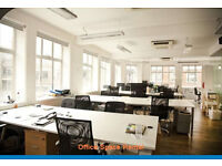 ( GREAT SUTTON STREET - CLERKENWELL -EC1V) Office Space to Let in City Of London