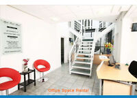 ( MANFRED ROAD - PUTNEY -SW15) Office Space to Let in London