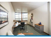 ** The Square - West London (UB11) Office Space London to Let