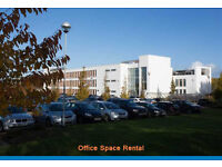 Co-Working * Park Approach - Colton - LS15 * Shared Offices WorkSpace - Leeds