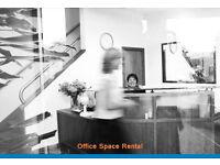 ** Bristol Business Park - Filton - Aztec West (BS16) Serviced Office Space to Let