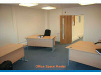 ** Bath Street (GL50) Serviced Office Space to Let