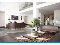 ( MINORIES - ALDGATE -EC3N) Office Space to Let in City Of London