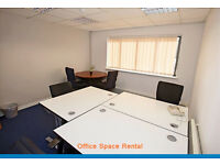 Cardiff-Cathedral Road (CF11) Office Space to Let