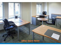 Co-Working * Old Bailey - Clerkenwell - EC4M * Shared Offices WorkSpace - City Of London