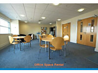 Co-Working * Beaufort Park - NP16 * Shared Offices WorkSpace - Chepstow