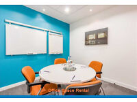 Co-Working * Duke Street - RG1 * Shared Offices WorkSpace - Reading