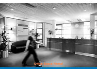 ** AZTEC WEST - ALMONDSBURY (BS32) Office Space to Let in Bristol