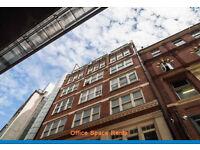 ** Whitefriars - Fleet Street (EC4Y) Office Space London ( City ) to Let