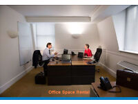 ** Berkeley Square - Mayfair (W1J) Office Space London to Let