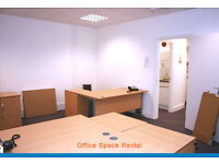 Beckenham Road (BR3) Office Space London to Let