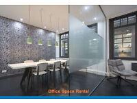 MODERN - Fully furnished - City Of London - WHITEFRIARS - FLEET STREET-EC4Y
