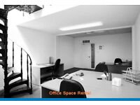 Birmingham-Blucher Street (B1) Office Space to Let