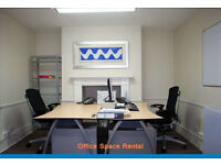Guildford-London Road (GU1) Office Space to Let